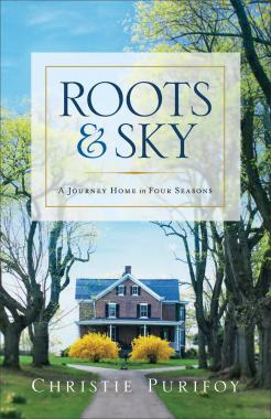 roots-sky